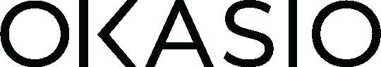 Okasio logo