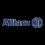Allianz - clients Okasio