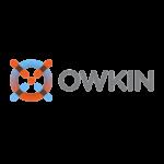 Owkin - clients Okasio