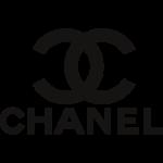 Chanel - clients Okasio
