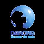 Danone - clients Okasio