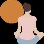 Méditation en entreprise - Okasio