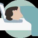 Micro-sieste en entreprise - Okasio