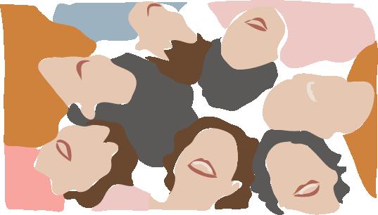 Yoga du rire en entreprise - Okasio
